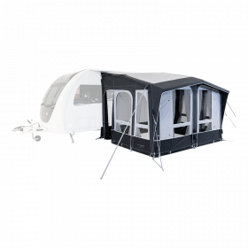 Kampa - Dometic Kampa Club AIR All-Season 330
