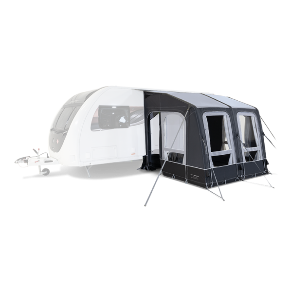 Kampa Rally AIR All- Season 260