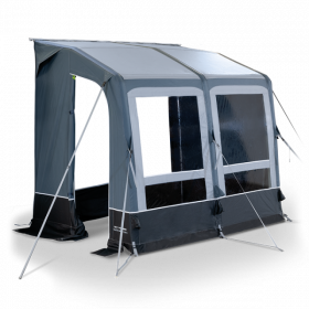 Kampa - Dometic Kampa Winter AIR PVC 260 L