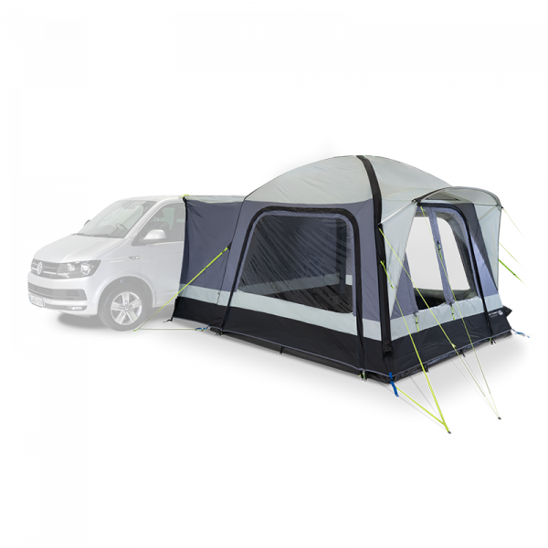 Kampa Travel Pod Cross AIR VW