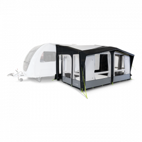 Kampa - Dometic Kampa Club AIR Pro 450
