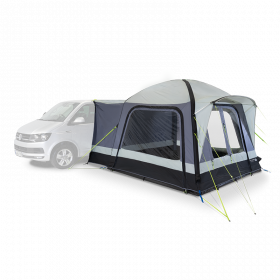 Kampa - Dometic Kampa Travel Pod Cross AIR XL