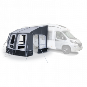Kampa - Dometic Kampa Motor Ace AIR All-Season 400 L