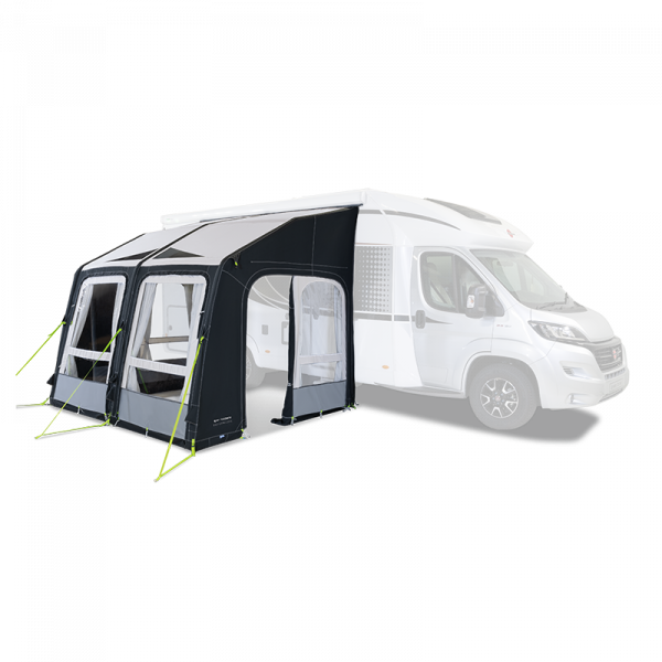 Kampa Motor Rally AIR Pro 260 XL