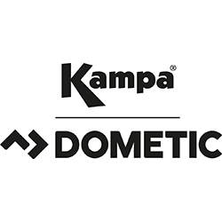 Kampa - Dometic