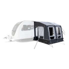 Kampa - Dometic Kampa Rally AIR All- Season 260