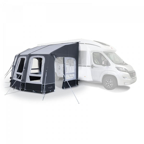 Kampa Motor Ace AIR All-Season 400 XXL