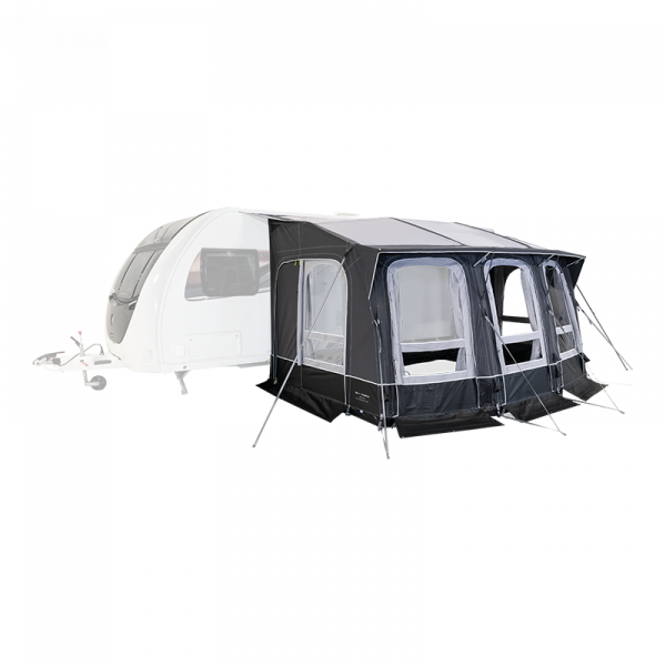 Kampa Ace AIR All-Season 400