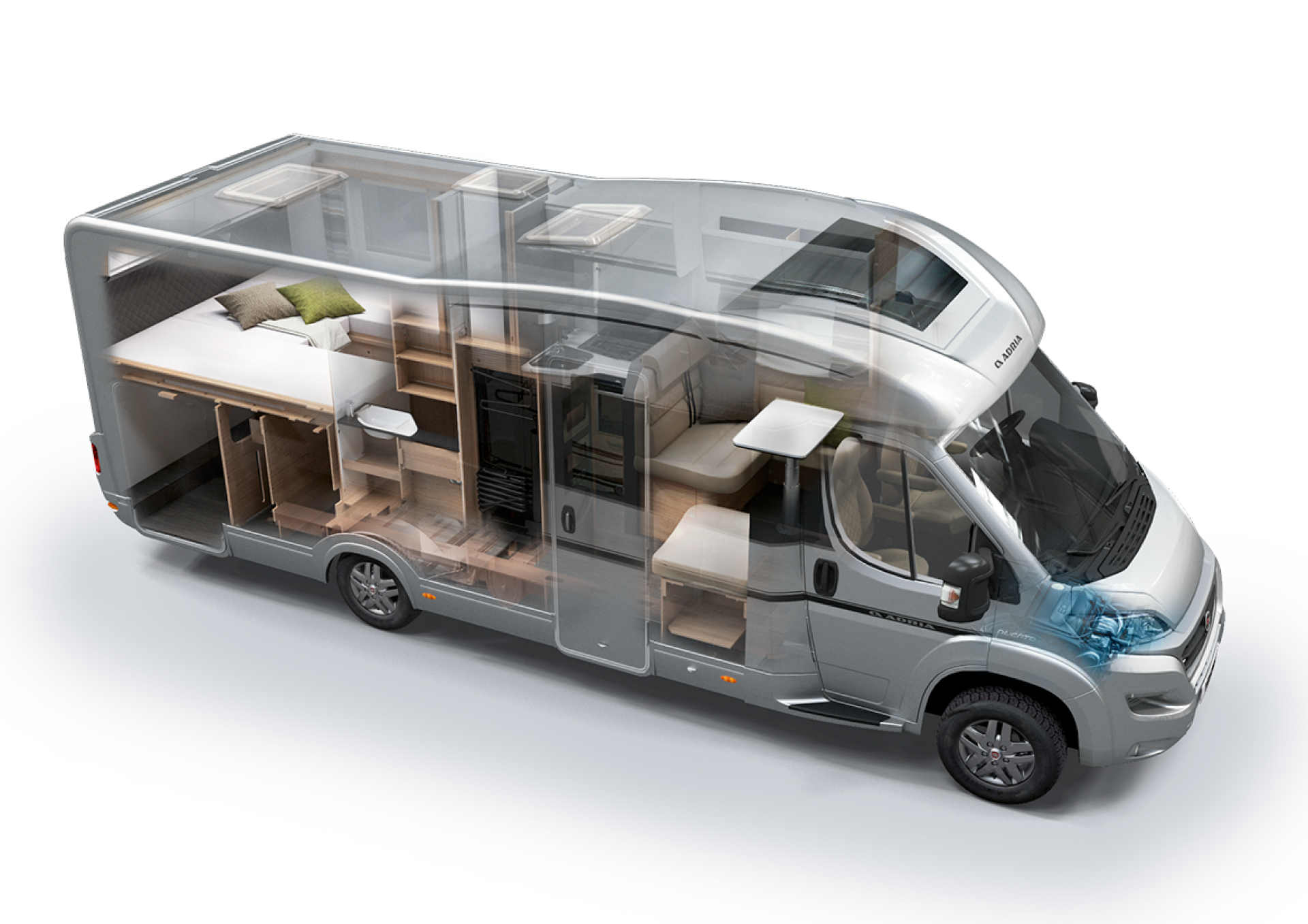 motorhome-cutout-new