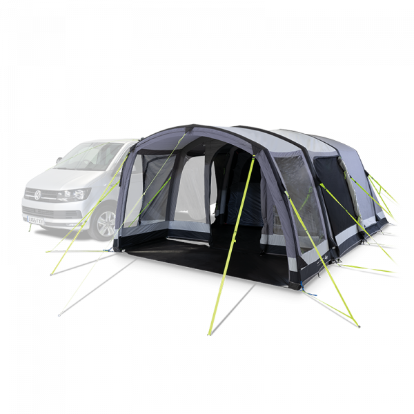 Kampa Travel Pod Touring Classic AIR VW R